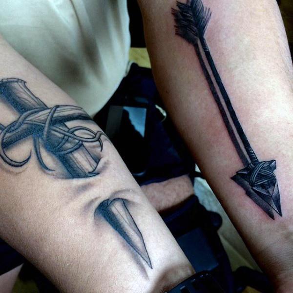3D tattoos-25