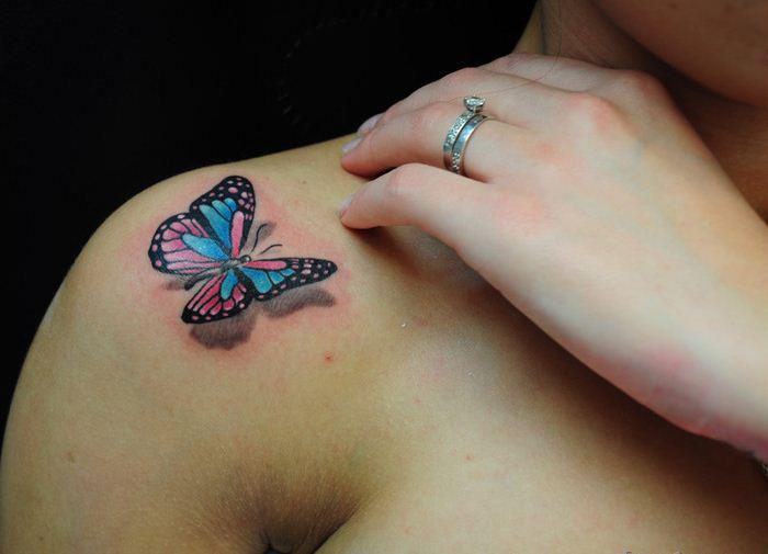 3D tattoos-26