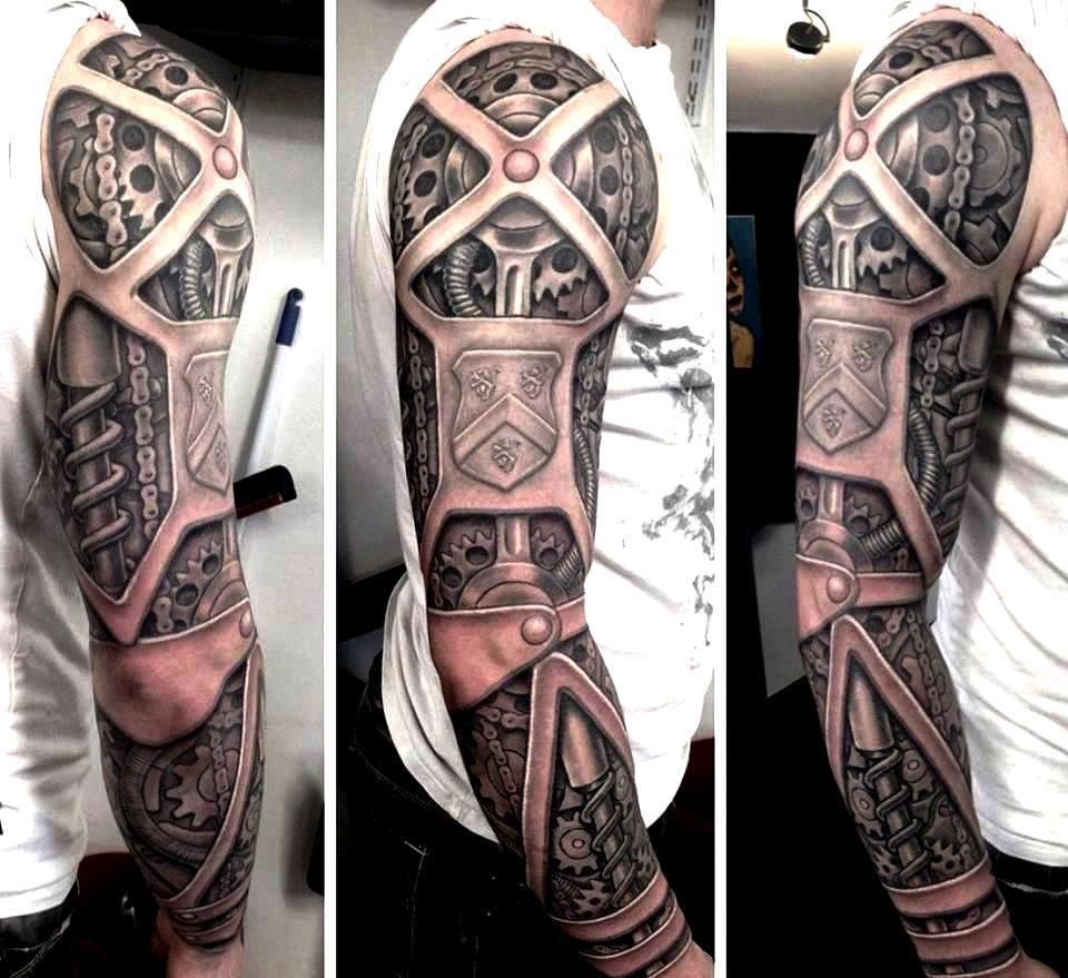 3D tattoos-28