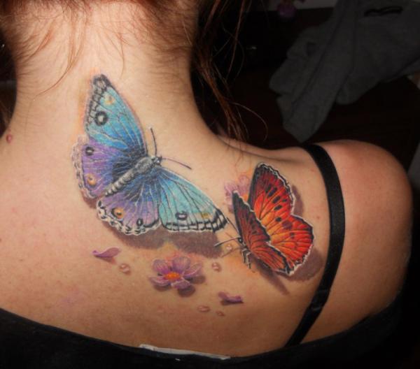 3D tattoos-30