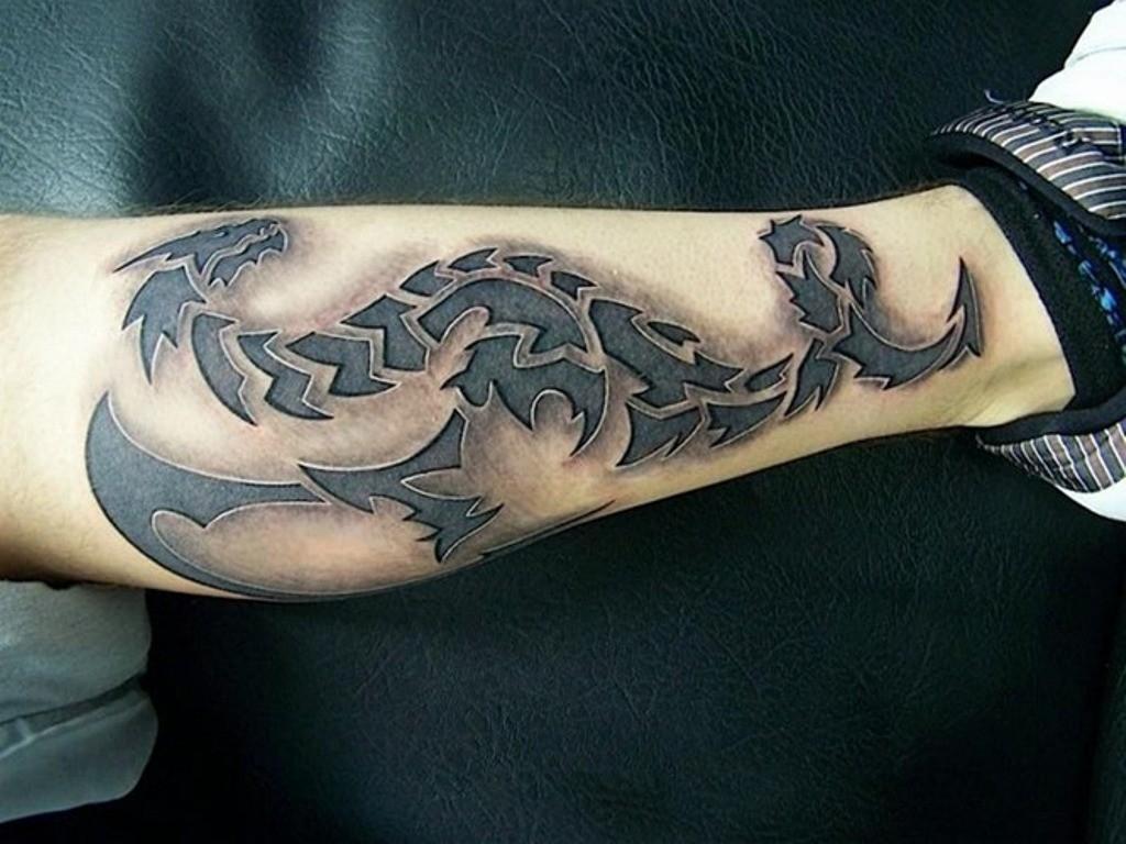 3D tattoos-33