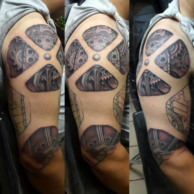 3D tattoos-34