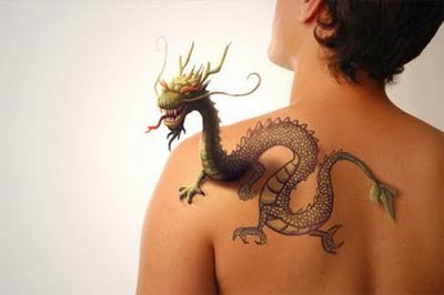 3D tattoos-35