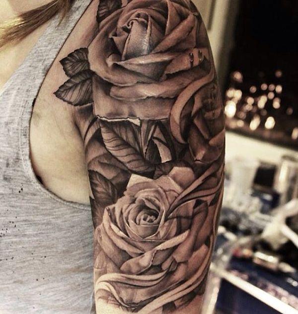 3D tattoos-37