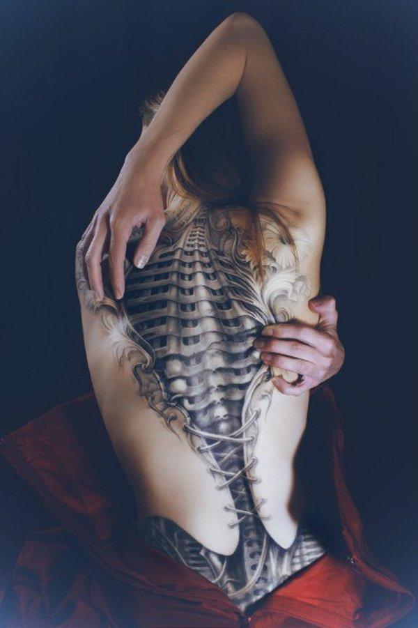 3D tattoos-38