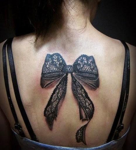 3D tattoos-4
