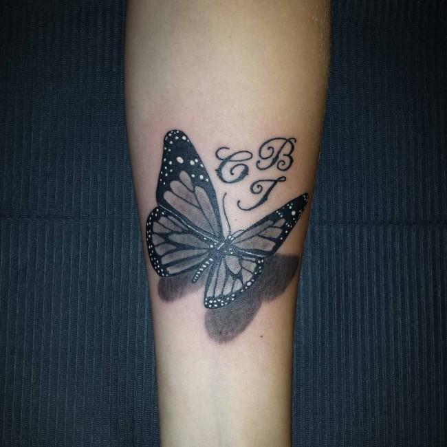 3D tattoos-41