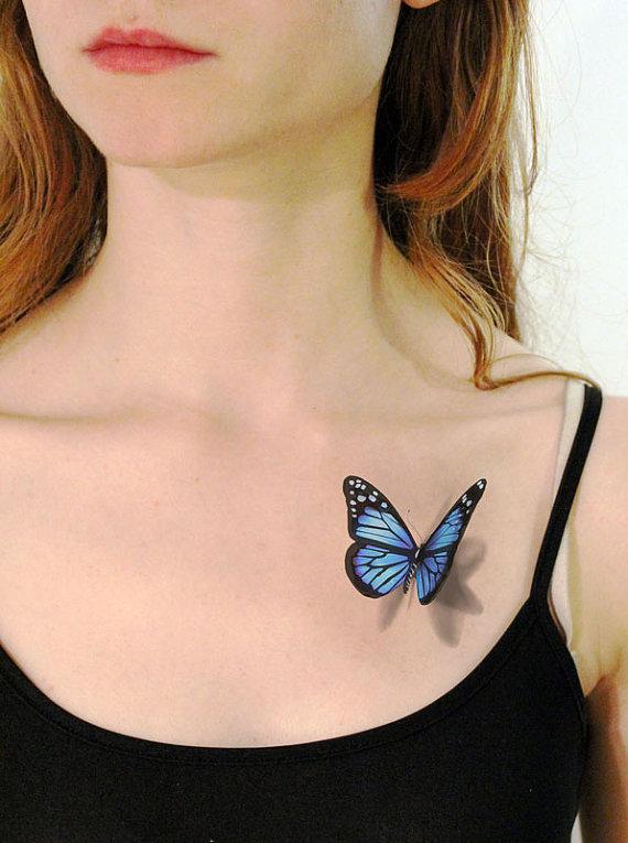 3D tattoos-43