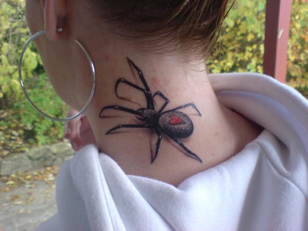 3D tattoos-45
