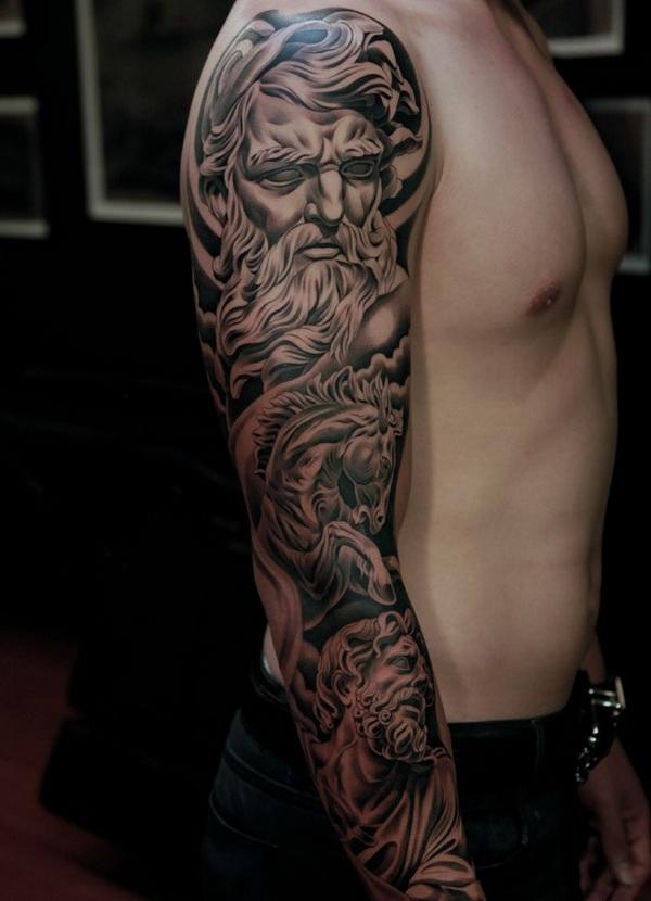 3D tattoos-46