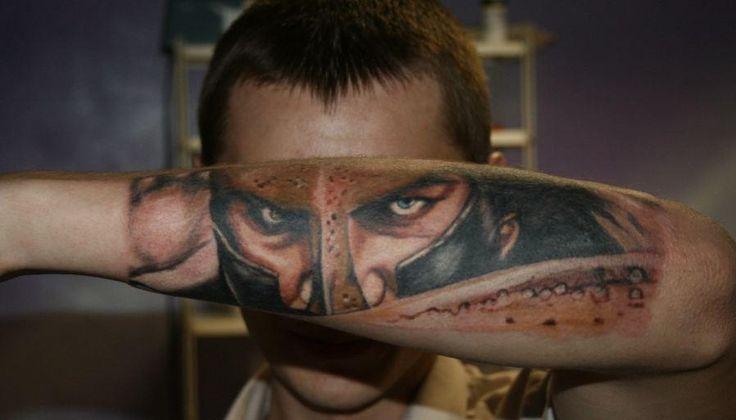 3D tattoos-48