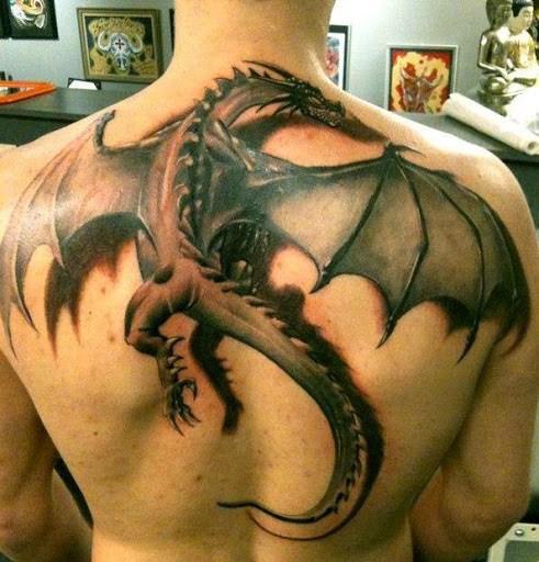 3D tattoos-5