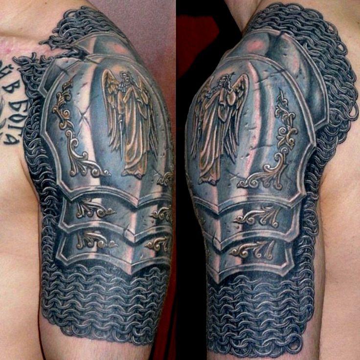 3D tattoos-50