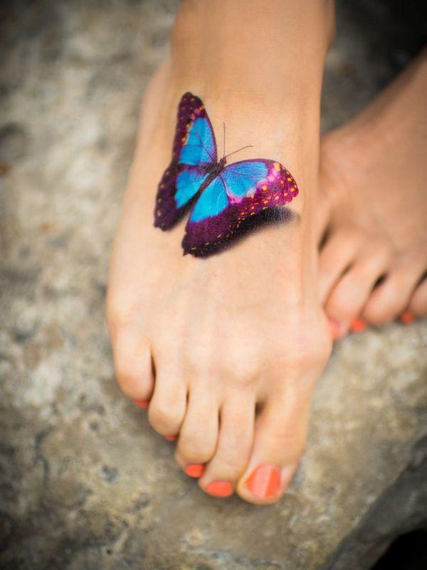 3D tattoos-53