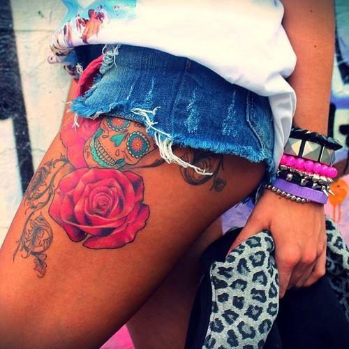 3D tattoos-55
