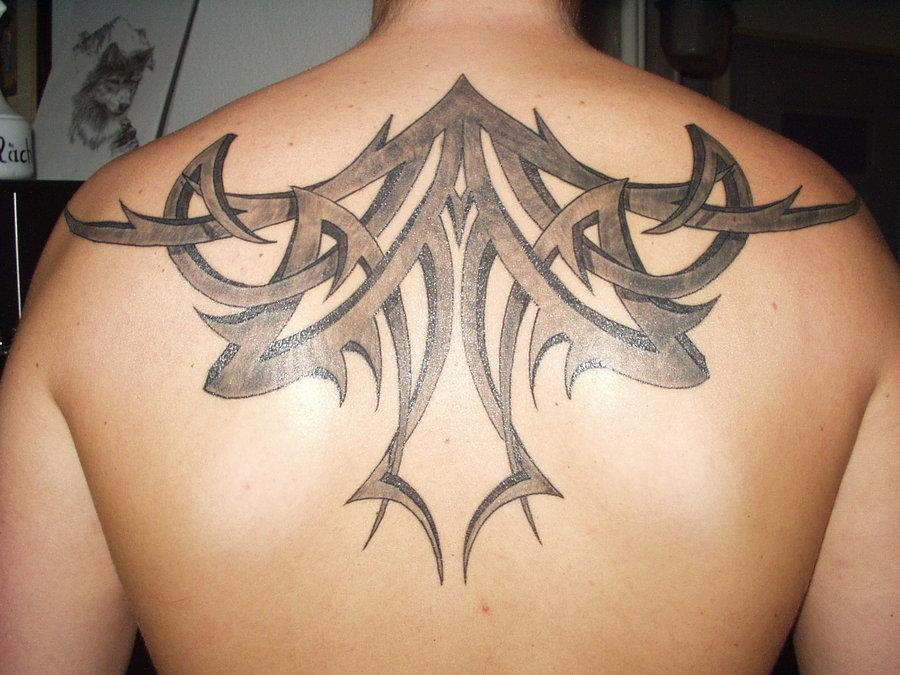 3D tattoos-56
