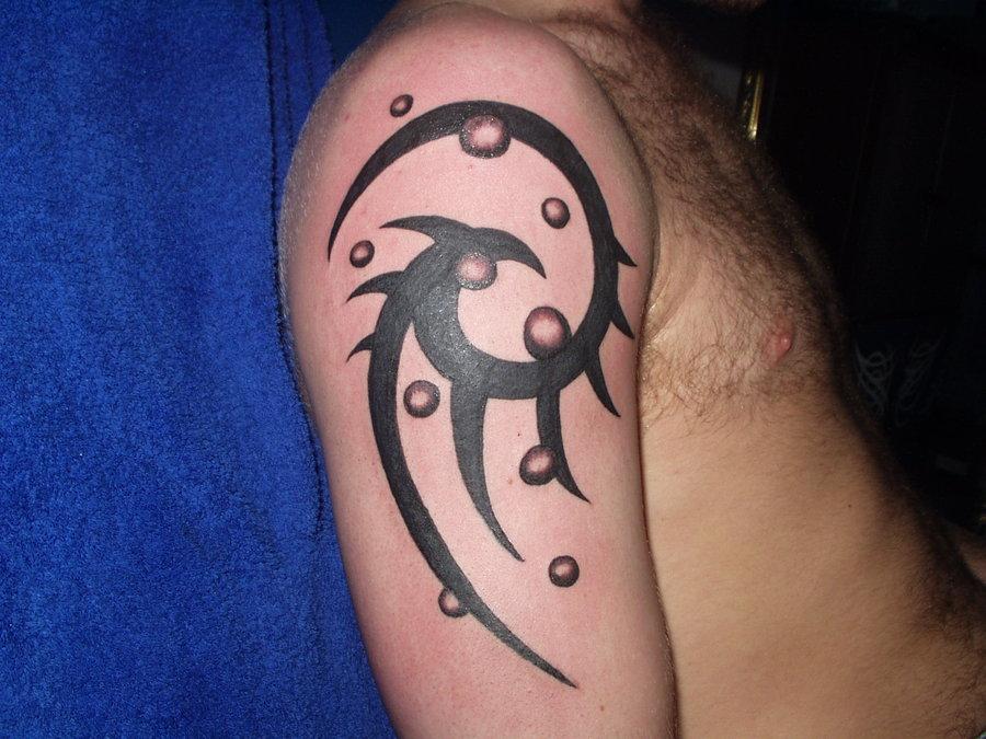3D tattoos-57