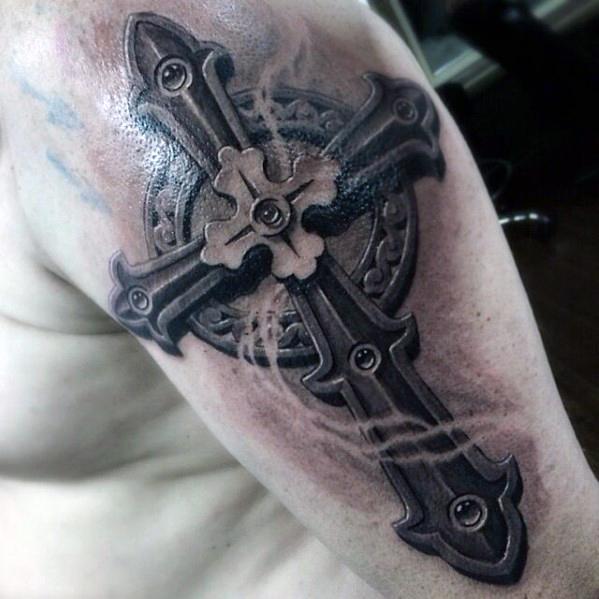 3D tattoos-63