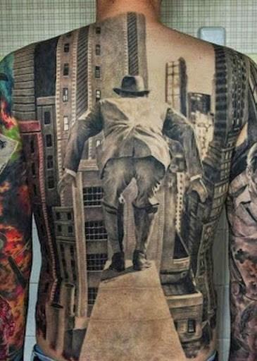 3D tattoos-7