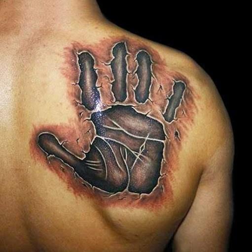 3D tattoos-8