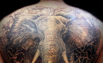 The Best Tattoo Designs and Ideas on the Internet
