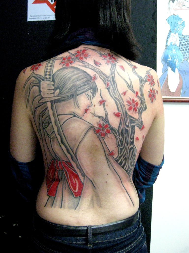 Women tattoos-13