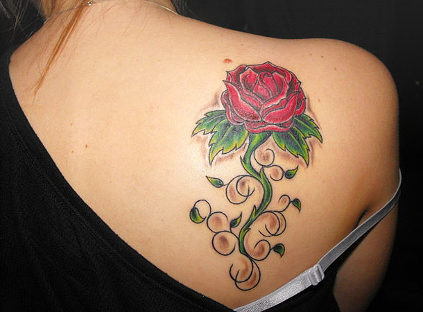 Women tattoos-34