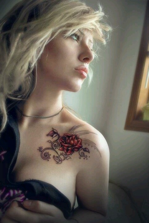 Women tattoos-66