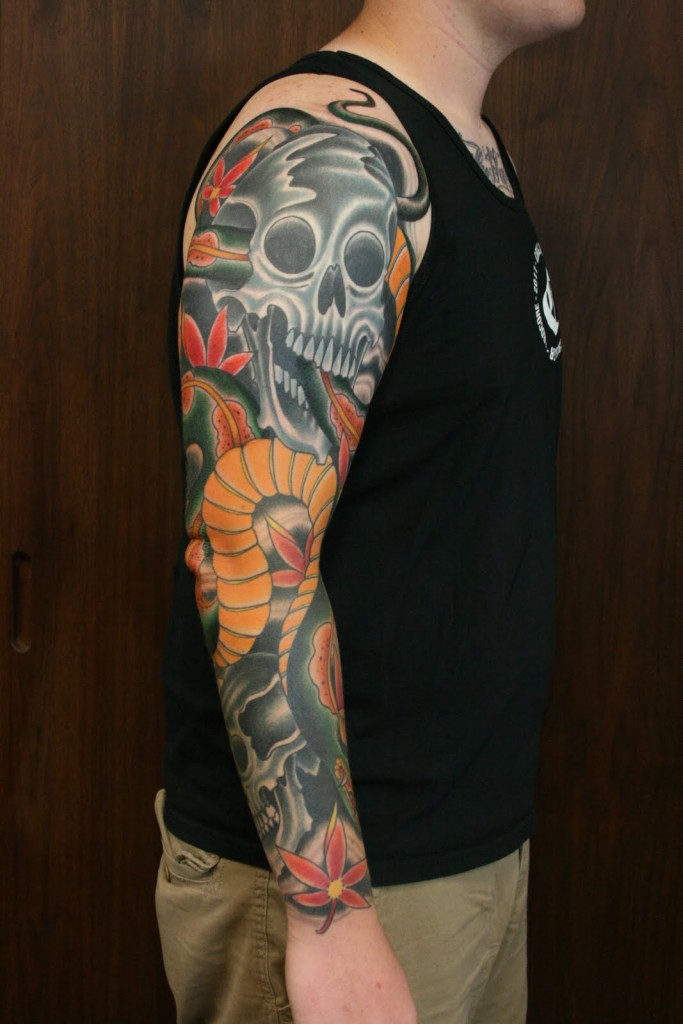 tattoos for men-21