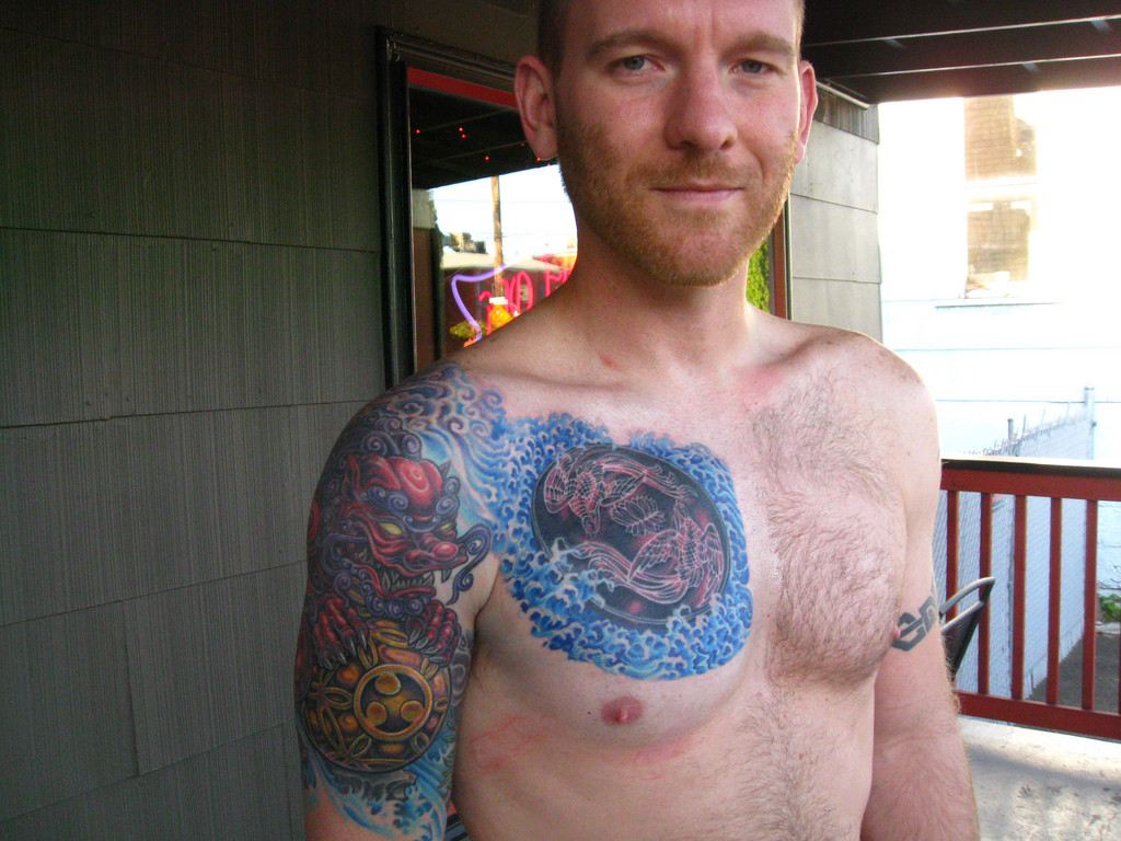 tattoos for men-31