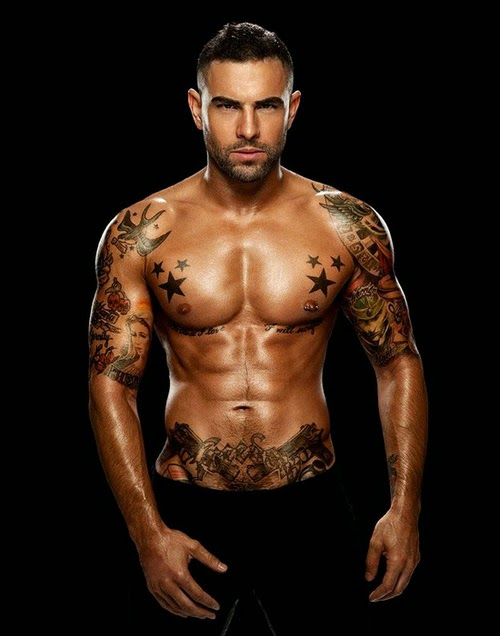 tattoos for men-36