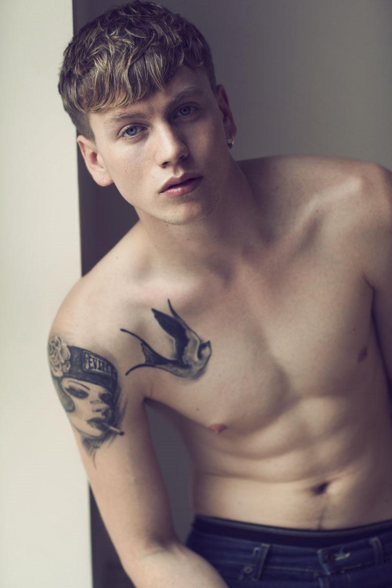 65 Best Tattoo Designs For Men In 2017