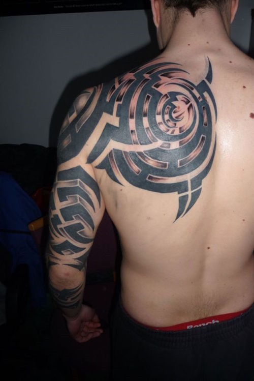 tattoos for men-41