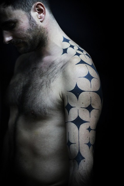 tattoos for men-61