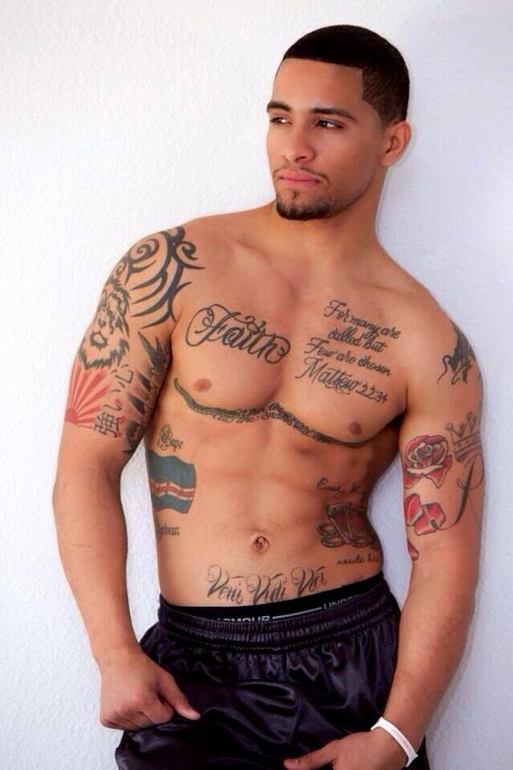 tattoos for men-64